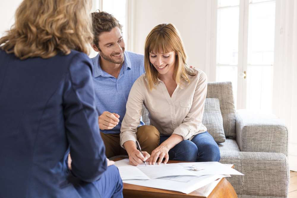 Can You Transfer a Mortgage From One Person to Another?