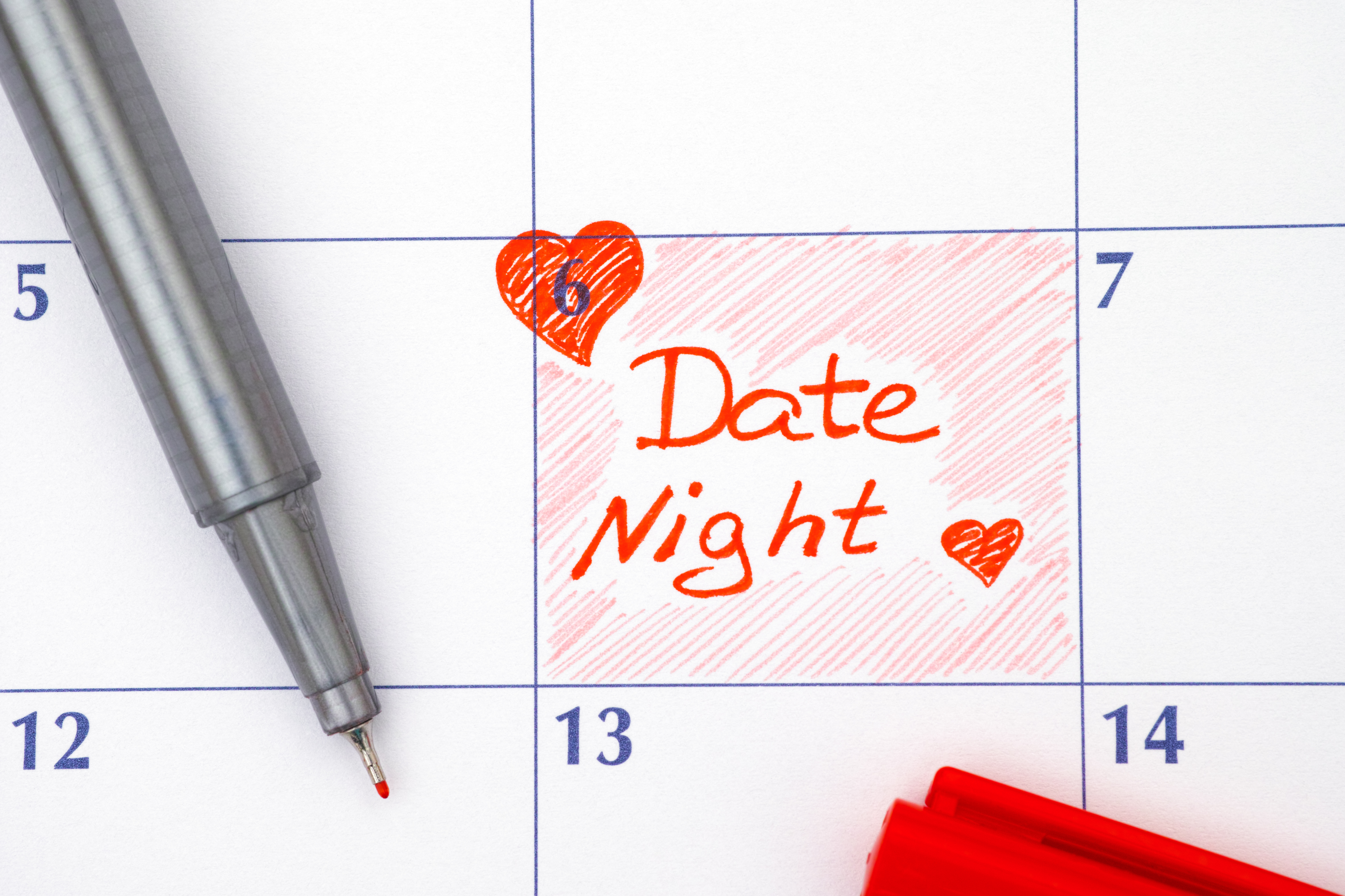 Date Night Guide In and Around Dana Point