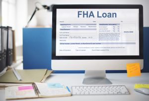 Benefits of FHA Home Loans