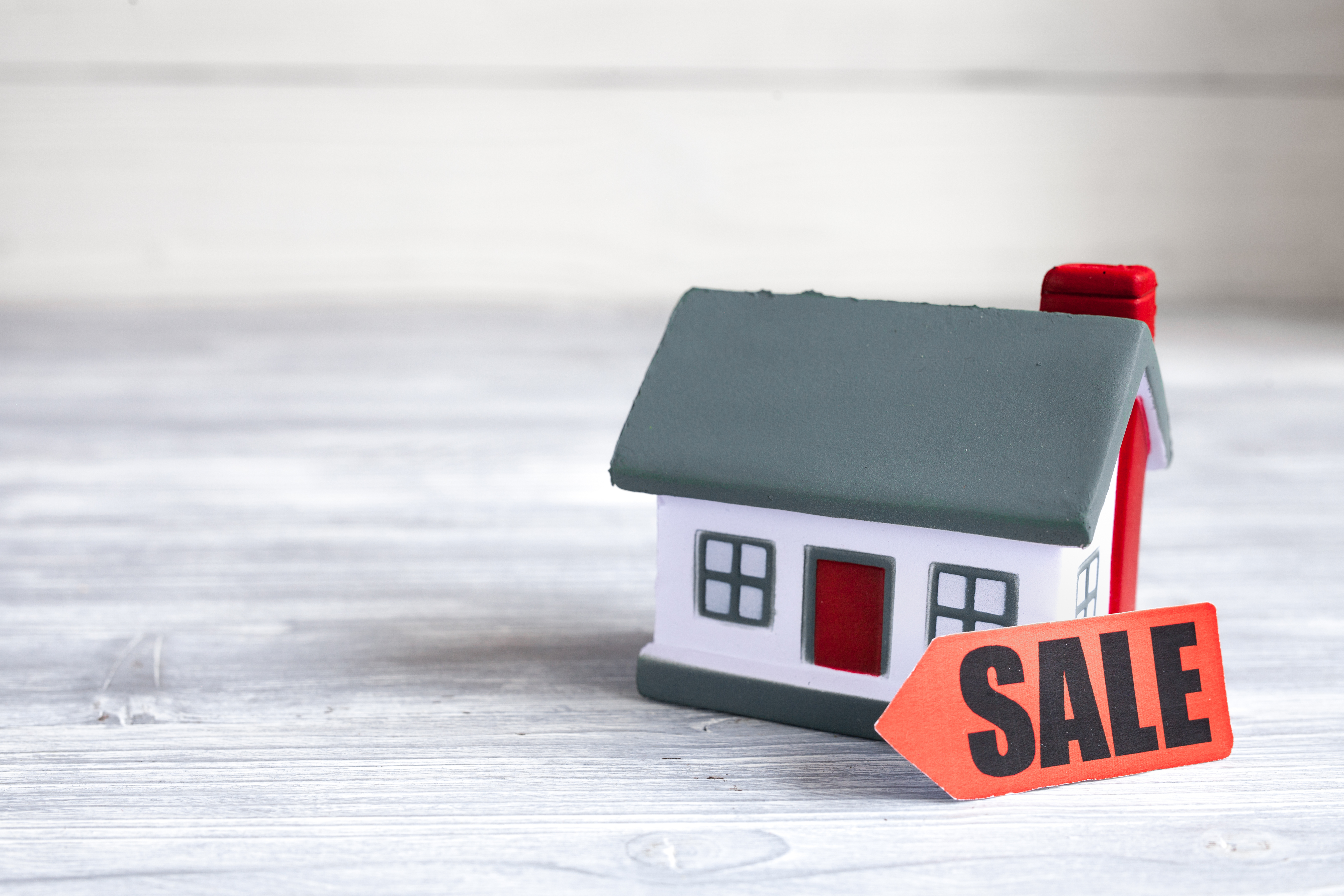 What to Ask When Selling Your House