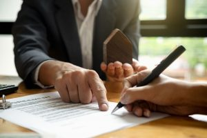 Everything You Need to Know About a Closing Disclosure Form