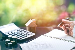 What Type of Mortgage Should You Get?
