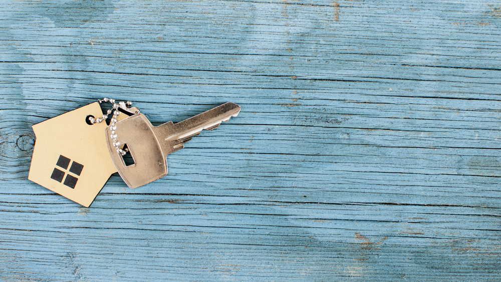 Consider These 4 Factors When It Comes to Selling Your Home