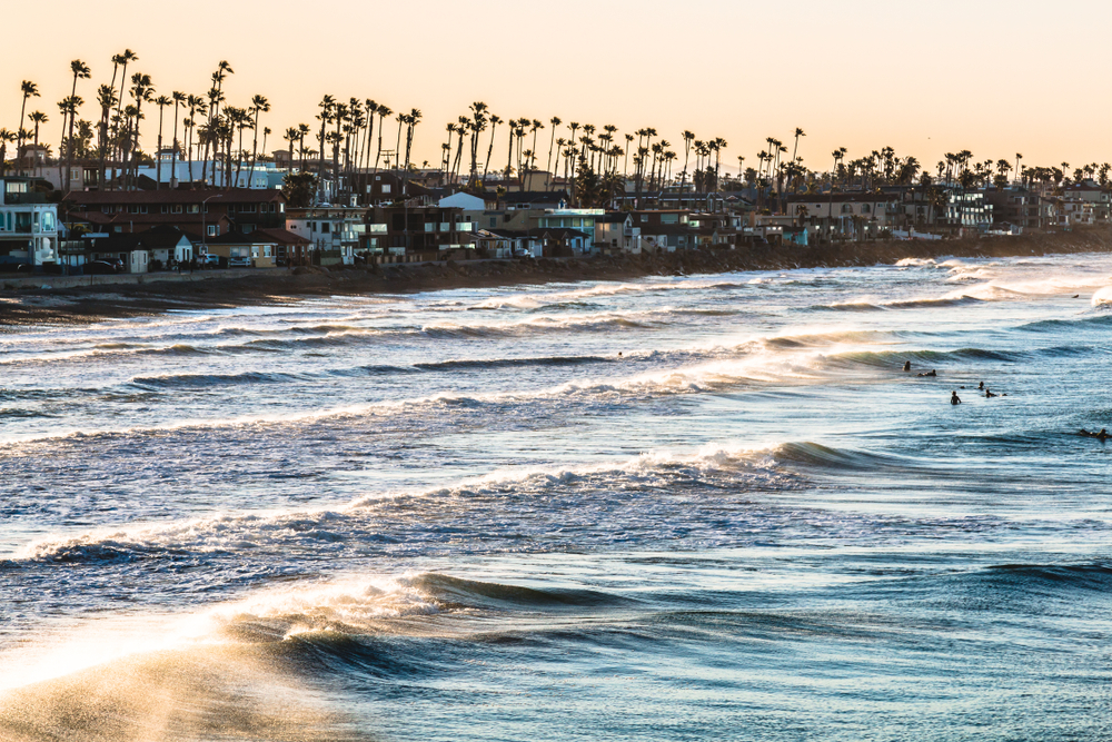These Are the Best Places to Shop in the OC