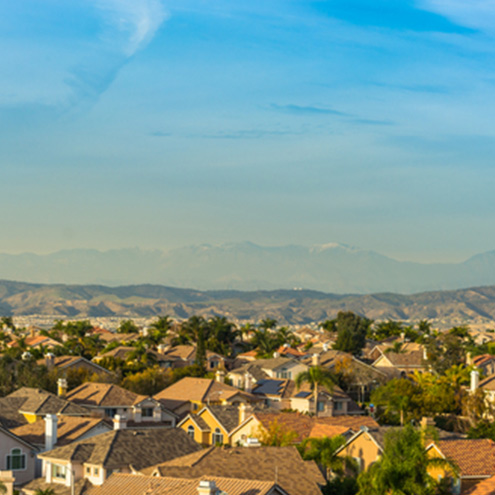 rancho-mission-viejo-communities