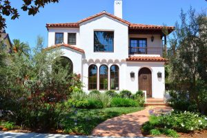 Looking to Own a Home? Here is a Guide to HOAs