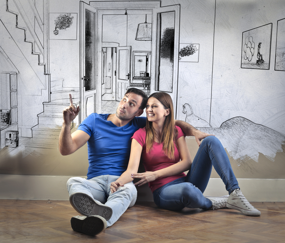What to Know When Buying a Fixer-Upper
