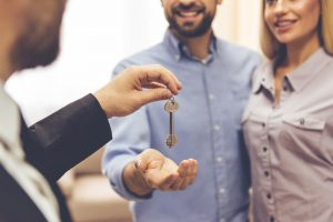 Using Your 401(k) to Purchase a Home