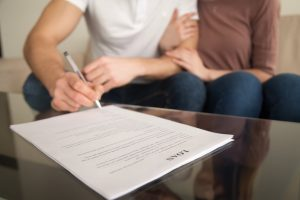 When is the Best Time to Refinance?