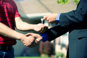 5 Common New Homeowner Mistakes
