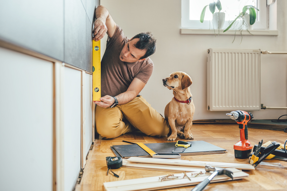 Important Things to Fix Before You Sell Your House