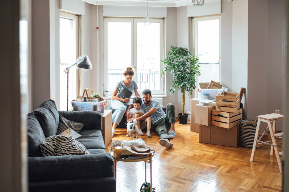5 Ways to Save Money for a Down Payment
