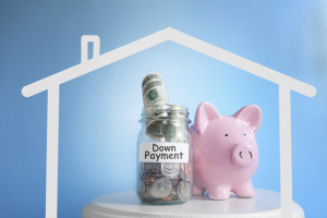 How To Use a Gift For Your Down Payment