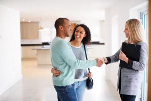 7 Ways Your Offers Can Stand Out in a Seller's Market