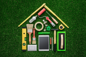 5 Home Renovations That Increase Home Value