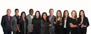 Reed Team Ranks in RE/MAX Top 50 Nationwide