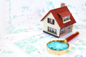 Is the Housing Market Cooling Off in Fall 2021?